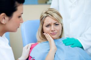 Emergency dentist Omaha