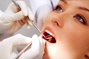 Dentist in Omaha, NE