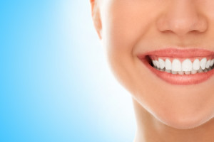 Emergency Dental Pros
