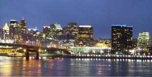 Cincinnati nightlife