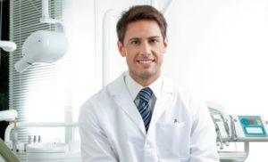 Dentist in Akron Ohio