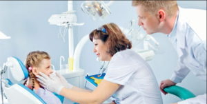 emergency dentists in chicago