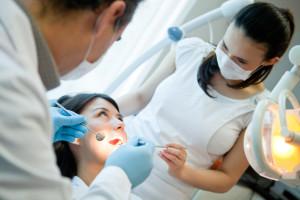 Portland emergency dental