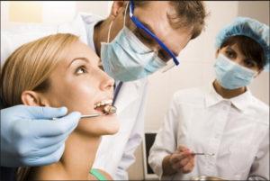 24-hour-dental-care-san-mateo