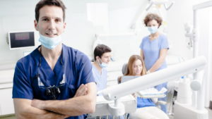 24 hour dental care in hayward