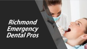 professional dentistry richmond
