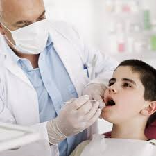 Emergency Dental NYC, NY