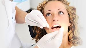 emergency Dental care in San Diego California