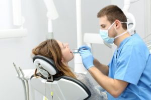 Emergency Dental Pros Houston, Texas