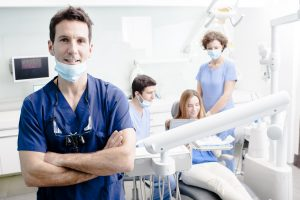 Emergency Dental Pros Philadelphia, Pennsylvania