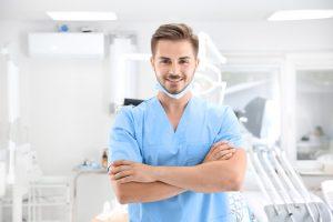 Emergency Dental Pros San Diego, California