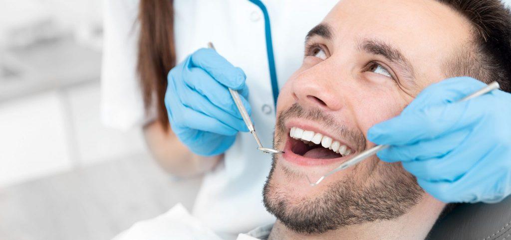 Emergency Dental Pros in San Jose, CA