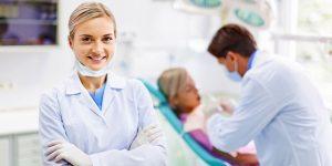 Emergency Dental Pros in Nashville, Tennessee