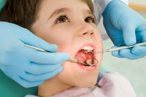 Emergency Dental Pros in Memphis, Tennessee