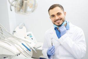 Emergency Dental Pros in El Paso, Texas