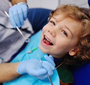 Emergency Dental Pros in Milwaukee, Wisconson