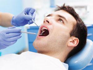 Emergency Dental Pros in Albuquerque, New Mexico