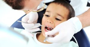 Emergency Dental Pros in Fresno, California