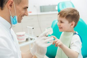 Emergency Dental Pros in Las Vegas, Nevada
