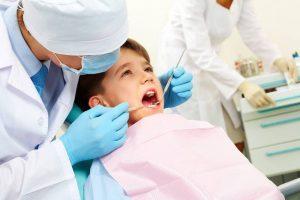 Emergency Dental Pros in Mesa, Arizona