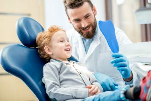 Emergency Dental Pros in  Tulsa, Oklahoma