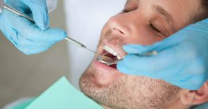 Emergency Dental Pros in  Kansas City, Missouri