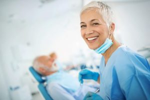 Emergency Dental Pros in  Bakersfield, California