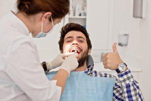 Emergency Dental Pros in Cleveland, Ohio