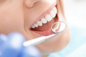 Emergency Dental Pros in  Tampa, Florida