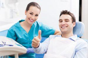 Emergency Dental Pros in  Honolulu, Hawaii
