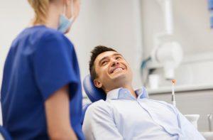 Emergency Dental Pros in Corpus Christi, Texas